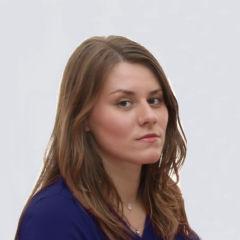 Елена Глазунова
